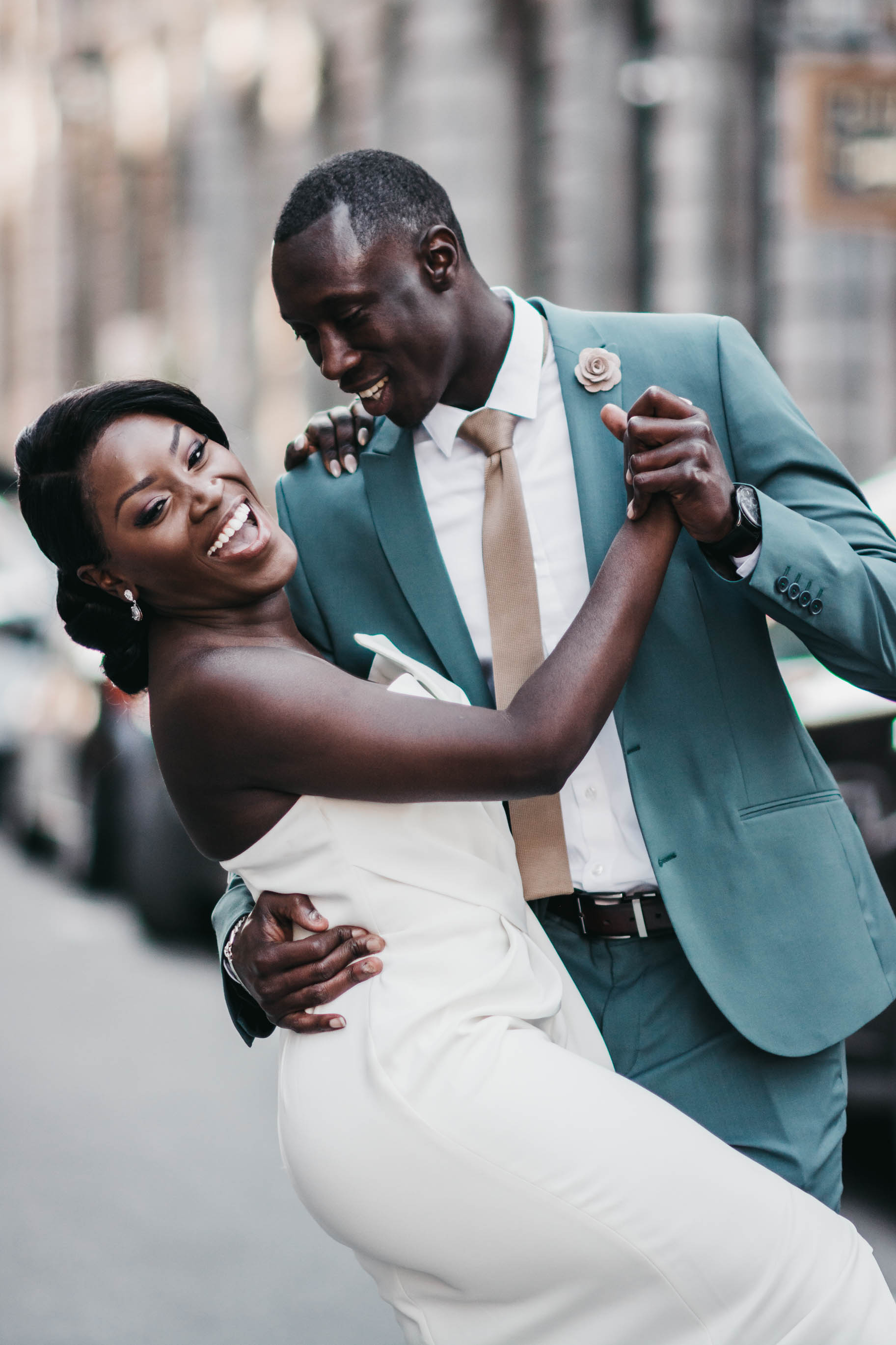 7 questions à poser à son photographe de mariage